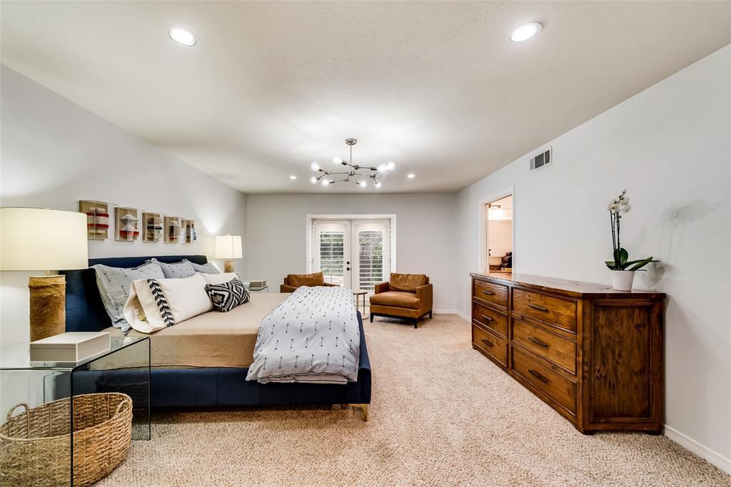 Sold Property   10947 Wonderland  Trail Dallas, TX 75229 24
