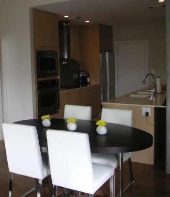Sold Property | 2323 N Houston Street #513 Dallas, Texas 75219 0