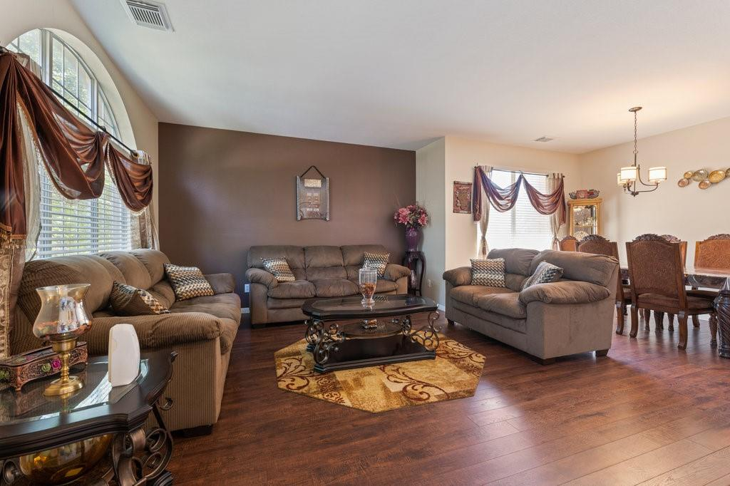 Active Under Contract   1911 Creole  Drive Austin, TX 78727 3