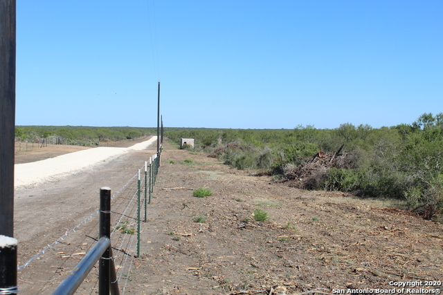 New | 631 Lilly Bear Lane - Tract 16 Moore, TX 78057 2