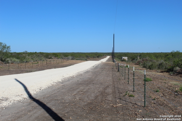 New | 631 Lilly Bear Lane - Tract 16 Moore, TX 78057 3