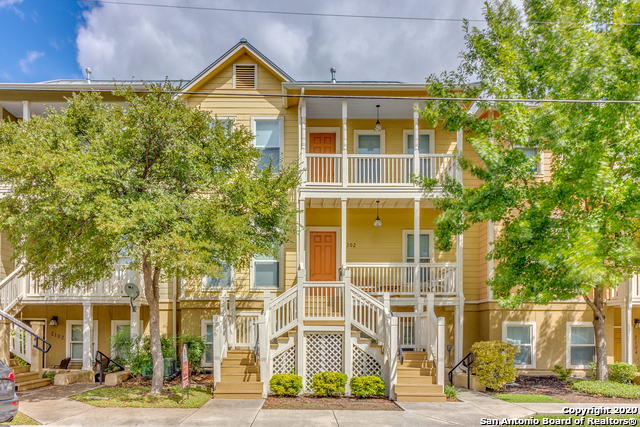 New   400 E GUENTHER ST   #2202 San Antonio, TX 78210 1