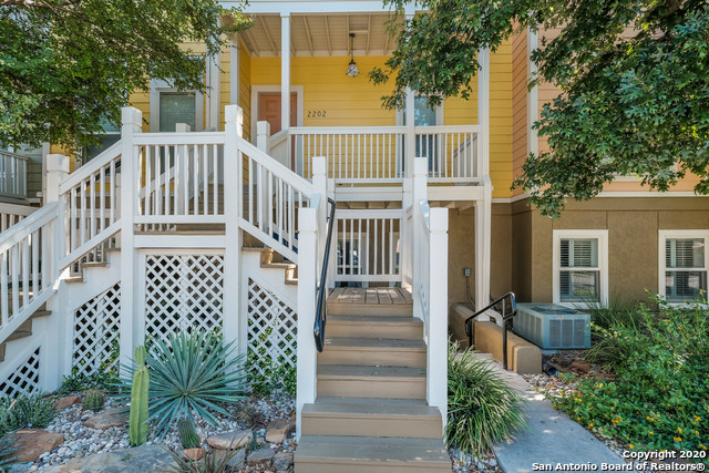 New   400 E GUENTHER ST   #2202 San Antonio, TX 78210 2