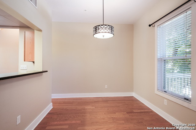 New   400 E GUENTHER ST   #2202 San Antonio, TX 78210 11