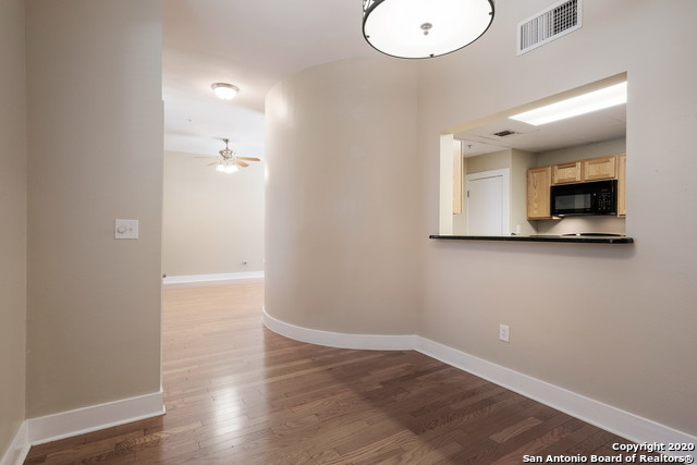 New   400 E GUENTHER ST   #2202 San Antonio, TX 78210 12