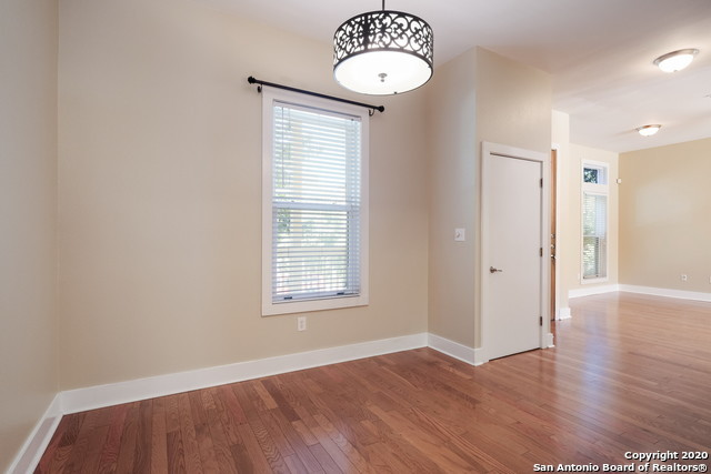 New   400 E GUENTHER ST   #2202 San Antonio, TX 78210 13