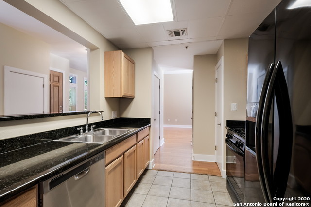 New   400 E GUENTHER ST   #2202 San Antonio, TX 78210 14