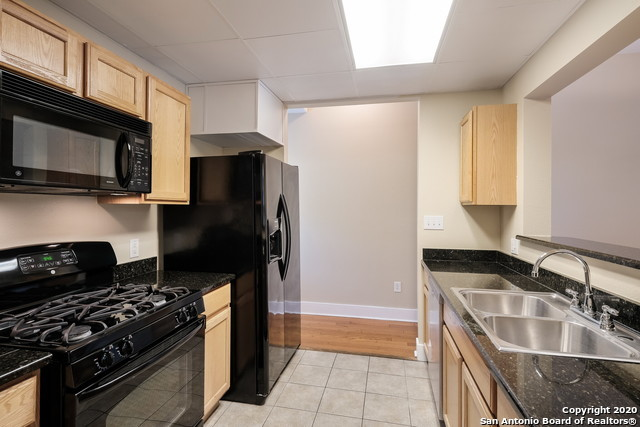 New   400 E GUENTHER ST   #2202 San Antonio, TX 78210 15