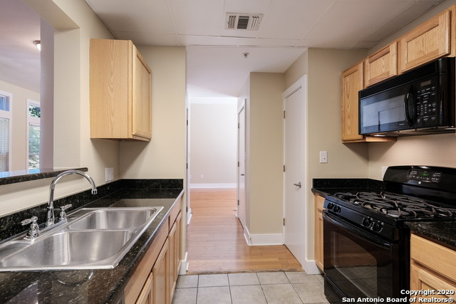 New   400 E GUENTHER ST   #2202 San Antonio, TX 78210 16