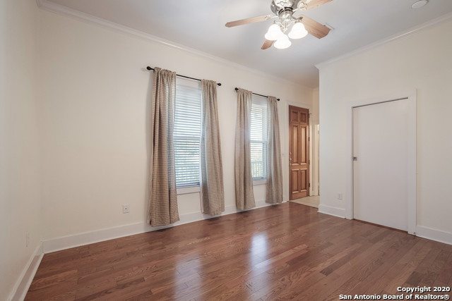 New   400 E GUENTHER ST   #2202 San Antonio, TX 78210 18