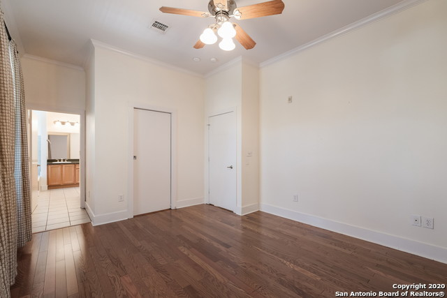 New   400 E GUENTHER ST   #2202 San Antonio, TX 78210 19