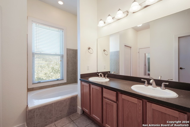 New   400 E GUENTHER ST   #2202 San Antonio, TX 78210 20