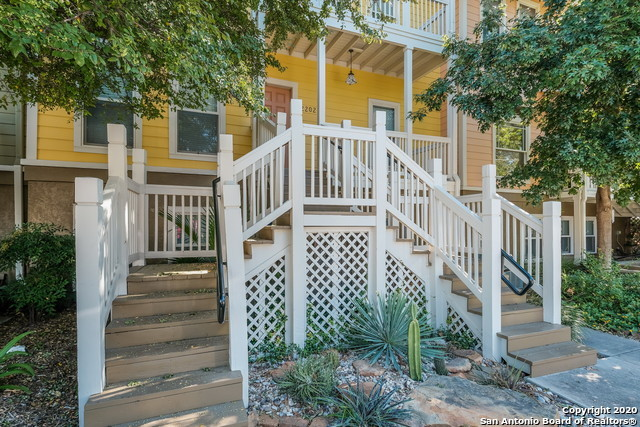 New   400 E GUENTHER ST   #2202 San Antonio, TX 78210 3