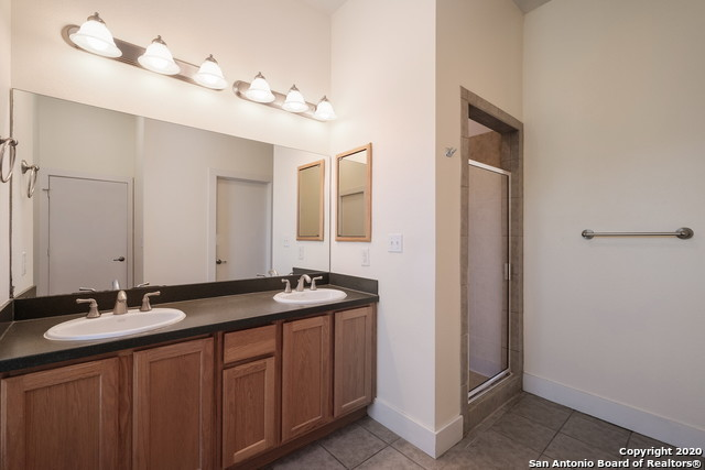 New   400 E GUENTHER ST   #2202 San Antonio, TX 78210 22