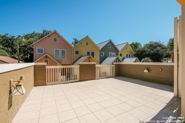 New   400 E GUENTHER ST   #2202 San Antonio, TX 78210 29