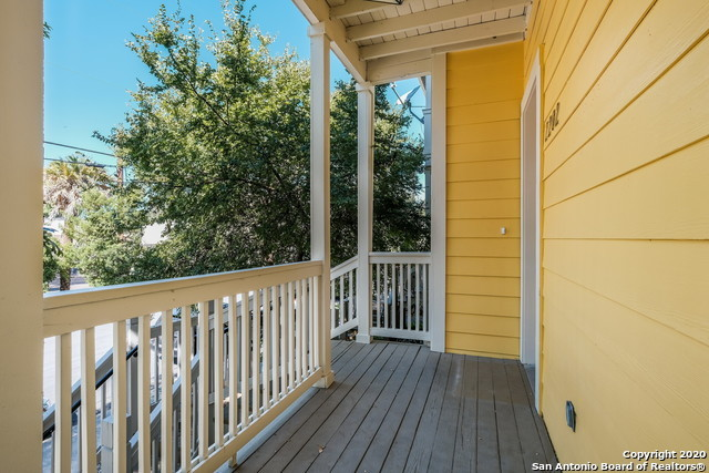 New   400 E GUENTHER ST   #2202 San Antonio, TX 78210 5