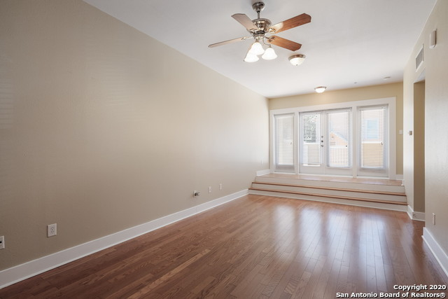 New   400 E GUENTHER ST   #2202 San Antonio, TX 78210 6