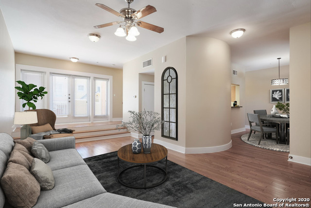 New   400 E GUENTHER ST   #2202 San Antonio, TX 78210 7