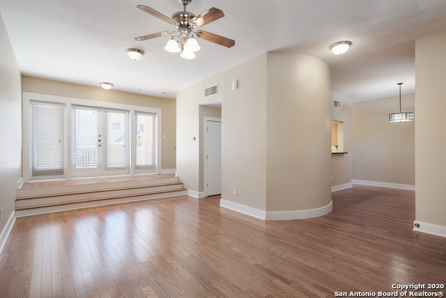New   400 E GUENTHER ST   #2202 San Antonio, TX 78210 8