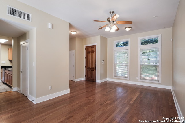 New   400 E GUENTHER ST   #2202 San Antonio, TX 78210 9