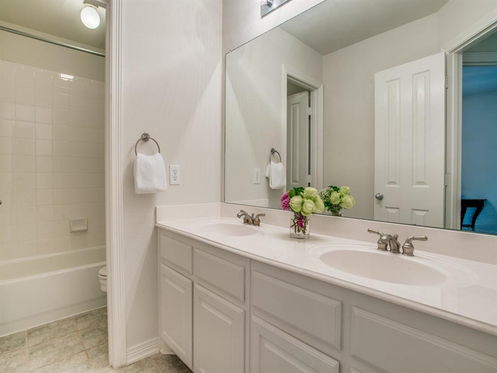 Sold Property | 7936 Glade Hill Court Dallas, Texas 75218 13