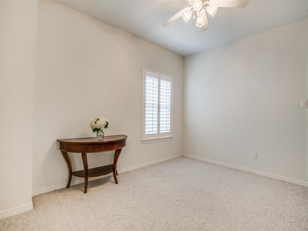 Sold Property | 7936 Glade Hill Court Dallas, Texas 75218 14