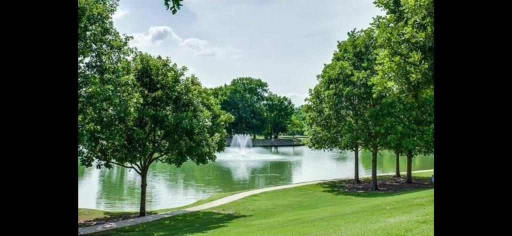 Sold Property | 7936 Glade Hill Court Dallas, Texas 75218 21
