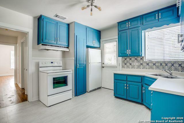 Active Option | 147 E EDGEWOOD PL Alamo Heights, TX 78209 13