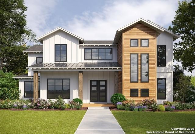 Active Option | 147 E EDGEWOOD PL Alamo Heights, TX 78209 25