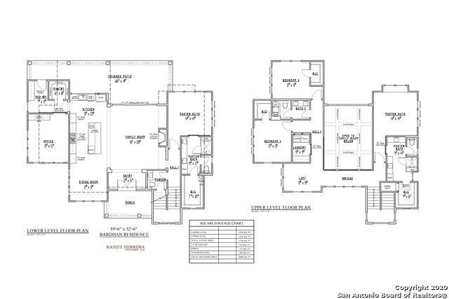 Active Option | 147 E EDGEWOOD PL Alamo Heights, TX 78209 26