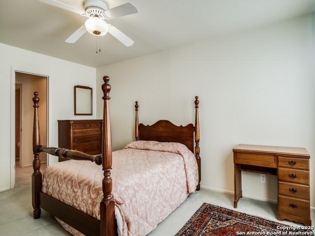 Active | 166 ELIZABETH RD   #C San Antonio, TX 78209 17