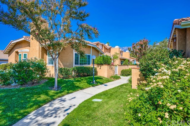 Closed | 7256 Hermosa Avenue Rancho Cucamonga, CA 91701 1