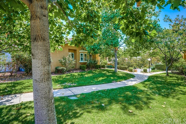Closed | 7256 Hermosa Avenue Rancho Cucamonga, CA 91701 2