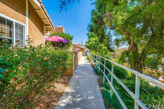 Closed | 7256 Hermosa Avenue Rancho Cucamonga, CA 91701 3