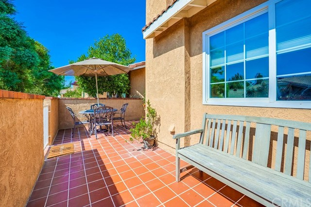 Closed | 7256 Hermosa Avenue Rancho Cucamonga, CA 91701 7