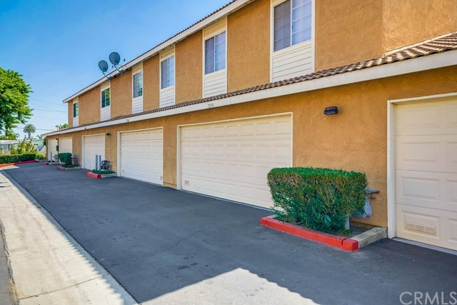 Closed | 7256 Hermosa Avenue Rancho Cucamonga, CA 91701 32