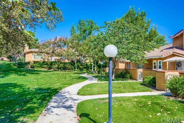 Closed | 7256 Hermosa Avenue Rancho Cucamonga, CA 91701 34