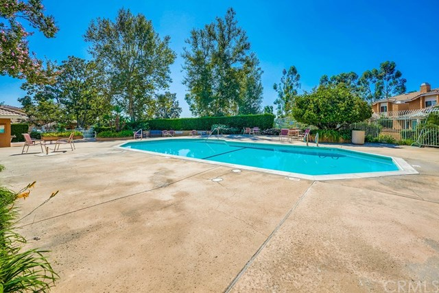 Closed | 7256 Hermosa Avenue Rancho Cucamonga, CA 91701 36