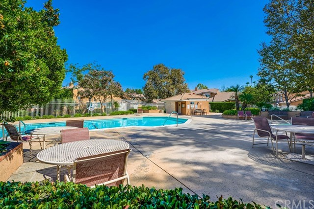 Closed | 7256 Hermosa Avenue Rancho Cucamonga, CA 91701 38