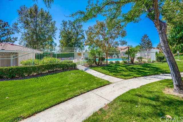 Closed | 7256 Hermosa Avenue Rancho Cucamonga, CA 91701 39