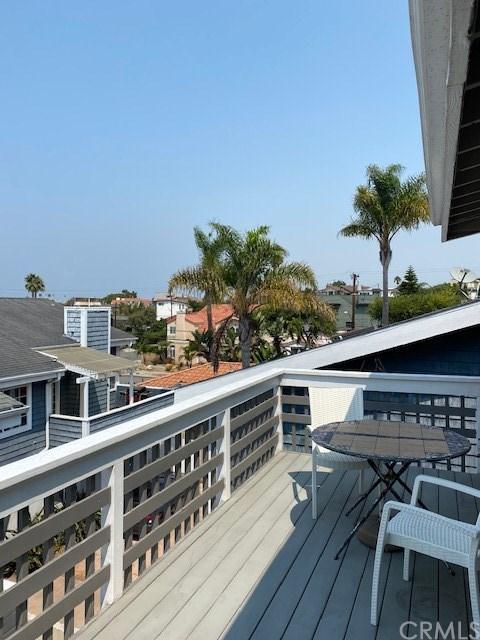 Closed | 104 S Francisca Avenue #C Redondo Beach, CA 90277 15