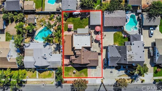 Active | 16724 Francisquito  Avenue La Puente, CA 91744 23
