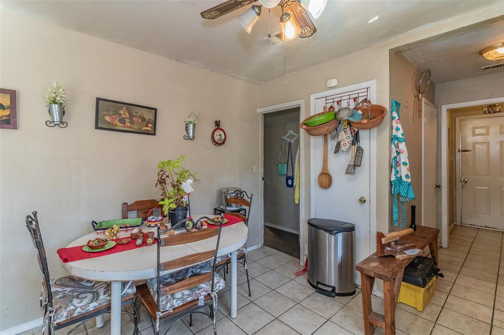 Active   8528 6th Street Frisco, Texas 75034 11