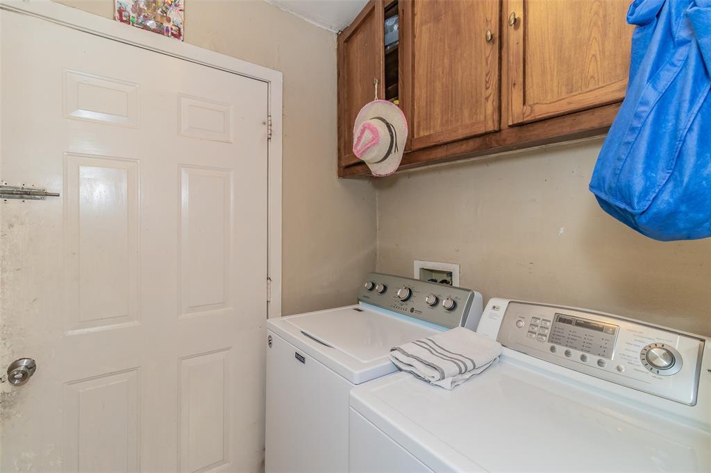 Active   8528 6th Street Frisco, Texas 75034 14