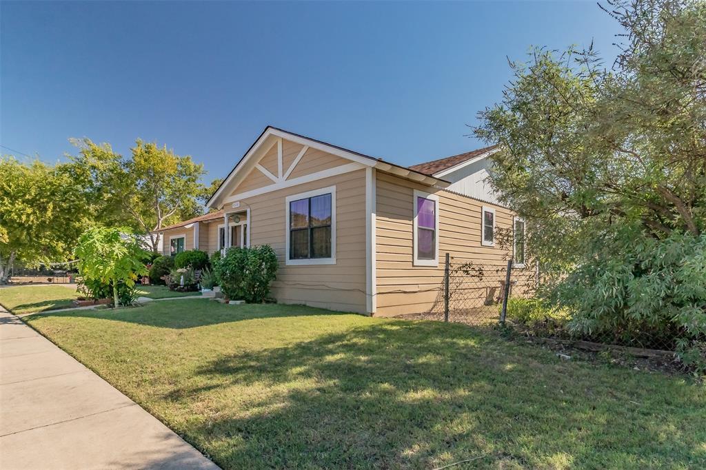 Active   8528 6th Street Frisco, Texas 75034 2