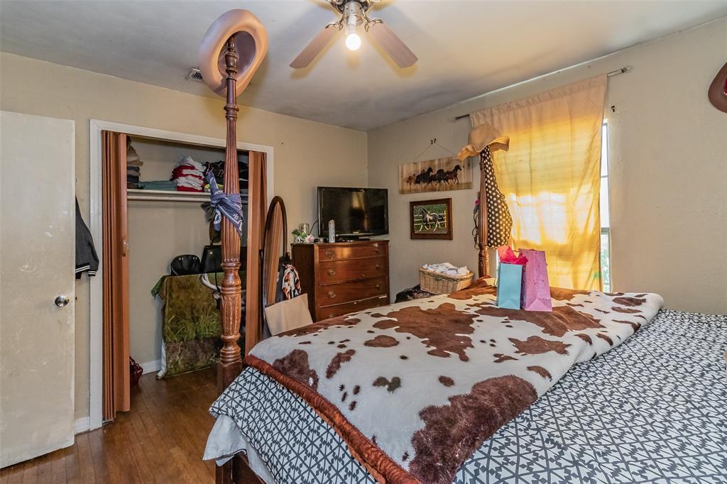 Active   8528 6th Street Frisco, Texas 75034 22