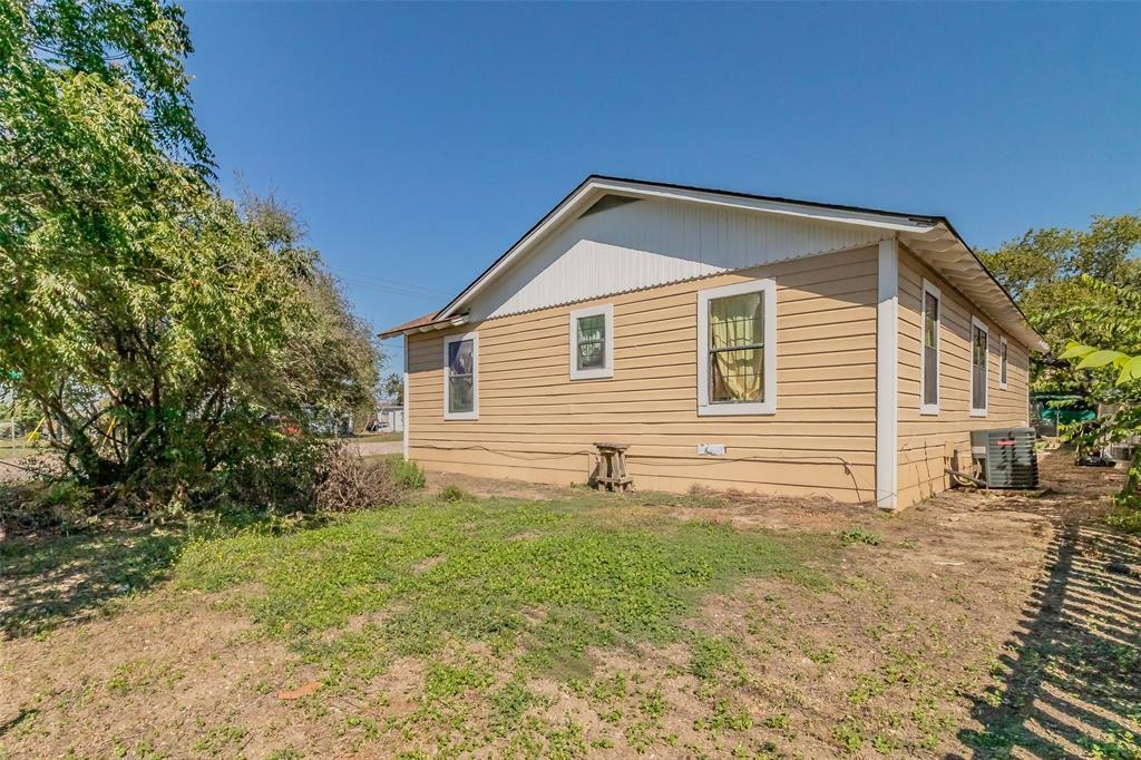 Active   8528 6th Street Frisco, Texas 75034 29