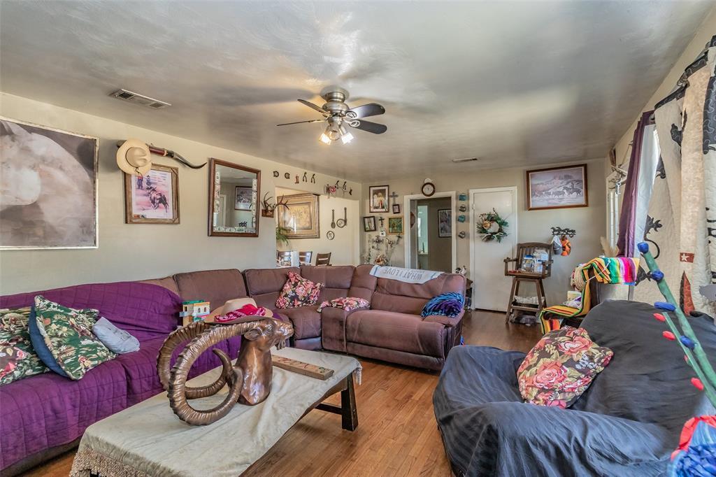 Active   8528 6th Street Frisco, Texas 75034 7