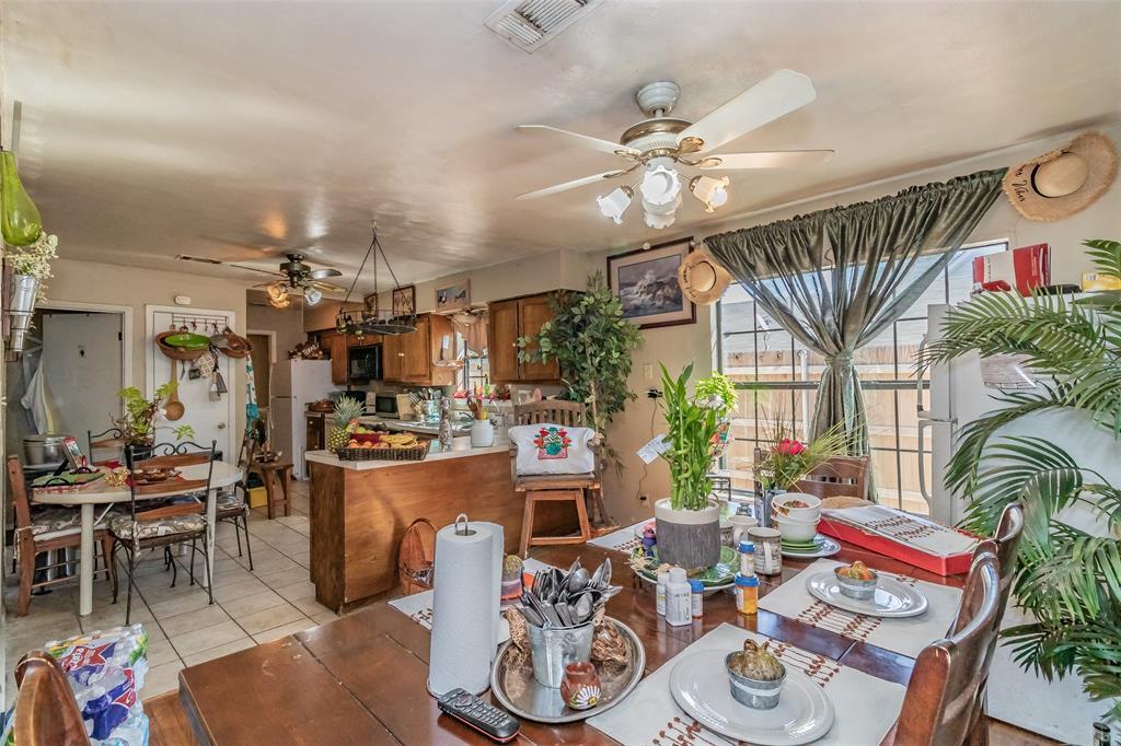 Active   8528 6th Street Frisco, Texas 75034 8