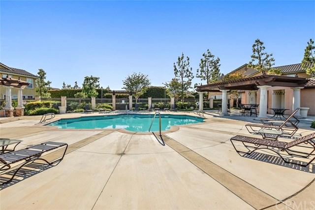 Closed | 11450 Church Street #137 Rancho Cucamonga, CA 91730 20